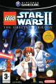 Lego Star Wars 2: The Original Trilogy (Optical Disc) For The Nintendo Gamecube (EU Version)