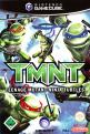 Teenage Mutant Ninja Turtles (Optical Disc) For The Nintendo Gamecube (EU Version)