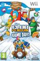 Club Penguin: Game Day! (Nintendo Wii Disc) For The Nintendo Wii (EU Version)