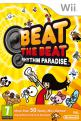 Beat The Beat: Rhythm Paradise (Nintendo Wii Disc) For The Nintendo Wii (EU Version)