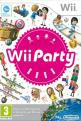 Wii Party (Nintendo Wii Disc) For The Nintendo Wii (EU Version)