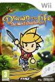Drawn To Life: The Next Chapter (Nintendo Wii Disc) For The Nintendo Wii (EU Version)