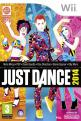 Just Dance 2014 (Nintendo Wii Disc) For The Nintendo Wii (EU Version)