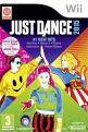 Just Dance 2015 (Nintendo Wii Disc) For The Nintendo Wii (EU Version)