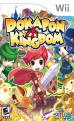 Dokapon Kingdom (Nintendo Wii Disc) For The Nintendo Wii (US Version)