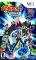 Beyblade: Metal Fusion - Battle Fortress (Nintendo Wii Disc) For The Nintendo Wii (US Version)