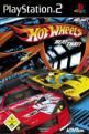Hot Wheels: Beat That (German Version) (Dvd) For The PlayStation 2 (EU Version)