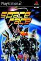 Space Race (Dvd) For The PlayStation 2 (EU Version)