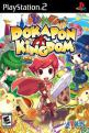 Dokapon Kingdom (Dvd) For The PlayStation 2 (US Version)