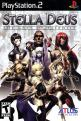 Stella Deus - The Gate of Eternity (Dvd) For The PlayStation 2 (US Version)