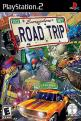 Road Trip (Dvd) For The PlayStation 2 (US Version)