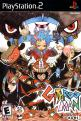 Gitaroo Man (Dvd) For The PlayStation 2 (US Version)