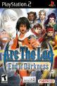 Arc The Lad: End Of Darkness (Dvd) For The PlayStation 2 (US Version)