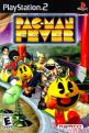 Pac-Man Fever (Dvd) For The PlayStation 2 (US Version)