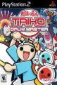 Taiko Drum Master (Dvd) For The PlayStation 2 (US Version)