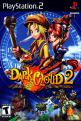 Dark Cloud 2 (Dvd) For The PlayStation 2 (US Version)
