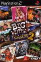 Big Mutha Truckers 2 (Dvd) For The PlayStation 2 (US Version)