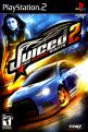 Juiced 2: Hot Import Nights (Dvd) For The PlayStation 2 (US Version)