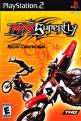 MX Superfly (Dvd) For The PlayStation 2 (US Version)