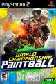 World Championship Paintball (Dvd) For The PlayStation 2 (US Version)