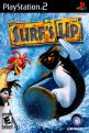Surf's Up (Dvd) For The PlayStation 2 (US Version)