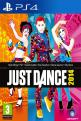 Just Dance 2014 (Blu-Ray) For The PlayStation 4 (EU Version)