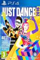 Just Dance 2016 (Blu-Ray) For The PlayStation 4 (EU Version)