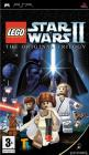 Lego Star Wars II: The Original Trilogy (EU Version) (Umd Disc) For The PlayStation Portable