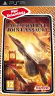 Ace Combat: Joint Assault (Umd Disc) For The PlayStation Portable