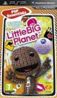 LittleBigPlanet (Spanish Edition) (Umd Disc) For The PlayStation Portable