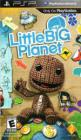 LittleBigPlanet (US Version) (Umd Disc) For The PlayStation Portable