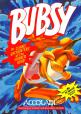 Bubsy in: Claws Encounters of the Furred Kind (ROM Cart) For The Sega Genesis/Sega Mega Drive
