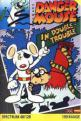 Danger Mouse In Double Trouble (Cassette) For The Spectrum 48K