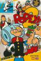 Popeye 2 (Cassette) For The Spectrum 48K