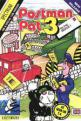 Postman Pat 3 (Cassette) For The Spectrum 48K/128K