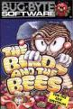 The Birds And The Bees (Cassette) For The Spectrum 48K