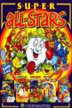 Super All-Stars (Cassette) For The Spectrum 48K/128K