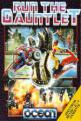 Run The Gauntlet (Cassette) For The Spectrum 48K/128K