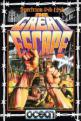 The Great Escape (Cassette) For The Spectrum 48K/128K