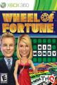 Wheel Of Fortune (Dvd) For The Xbox 360 (US Version)