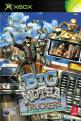 Big Mutha Truckers (Dvd) For The Xbox (EU Version)