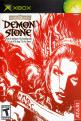 Forgotten Realms: Demon Stone (Dvd) For The Xbox (US Version)