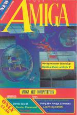 Your Amiga #3