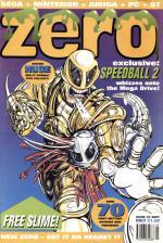 Zero #35