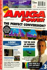 Amiga Power 003