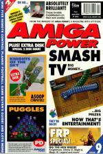 Amiga Power #9