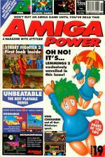 Amiga Power #19