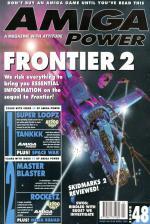 Amiga Power #48