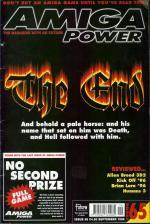 Amiga Power #65