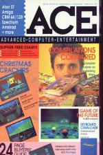 Ace #004: January 1988